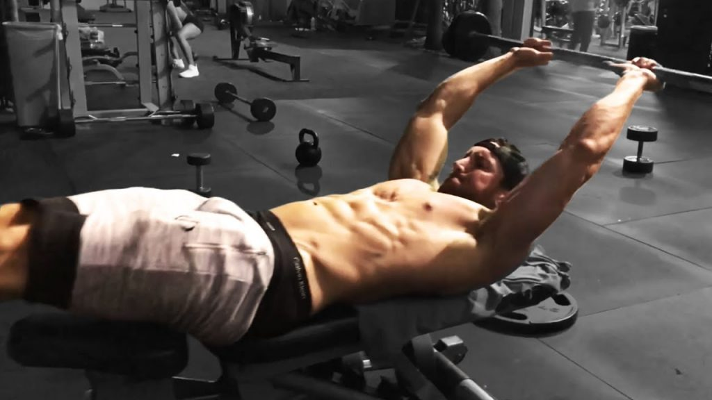 Weighted Ab Cocoons